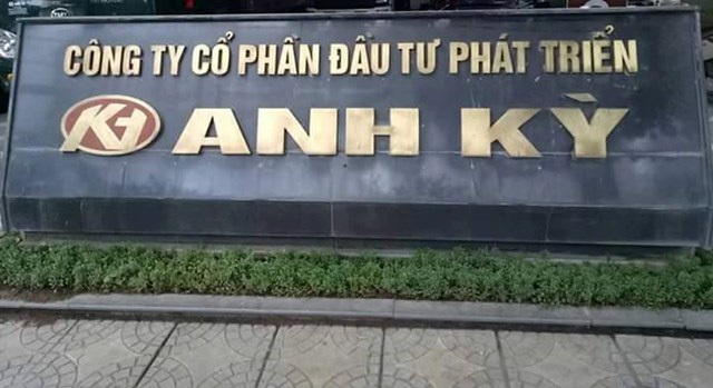 Anh8.