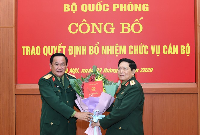 Anh196.