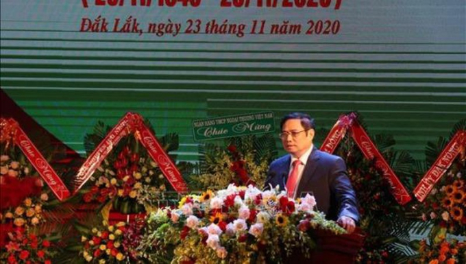 Anh230.