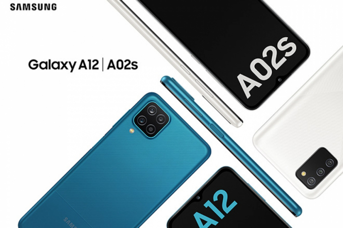 Anh275.