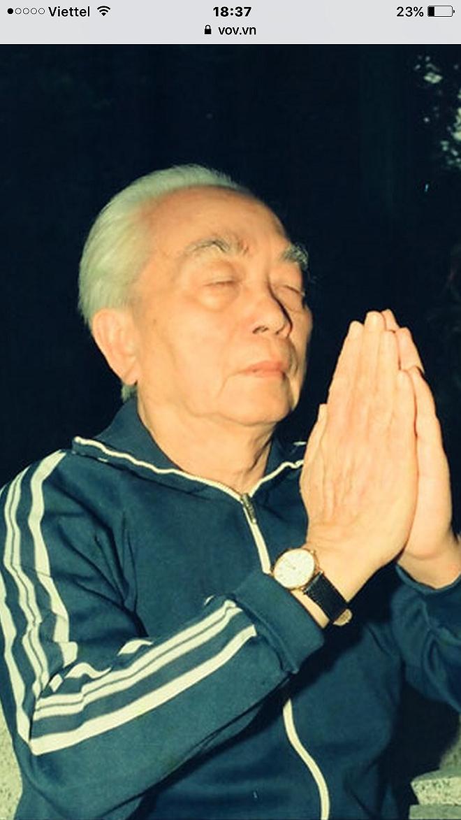 Tác phẩm của NSNA Trần Hồng.