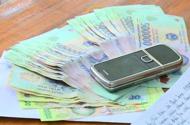 Cuối năm, nhu cầu vay tiền càng lớn thì tín dụng đen bùng phát mạnh kéo theo nhiều hệ lụy.