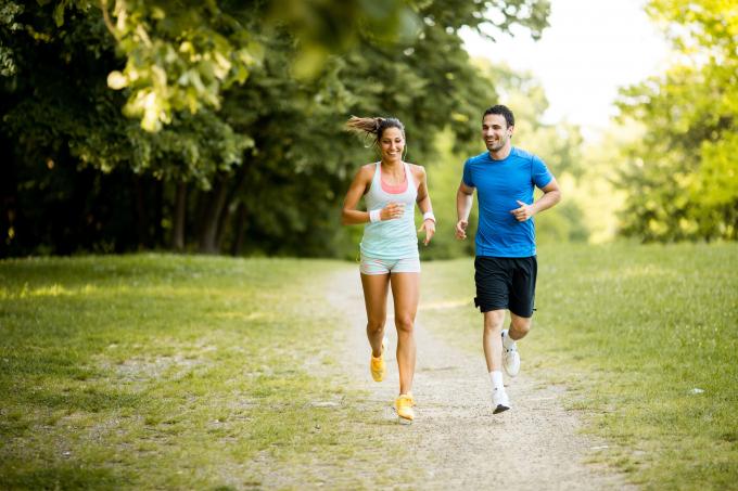 Bí quyết tăng cường sức khoẻ với 21 khuyến nghị có chứng cứ y học