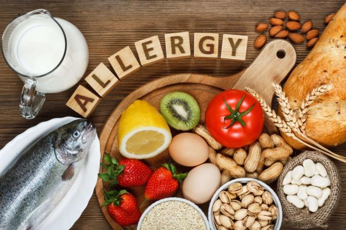 Dinh dưỡng vàng cho phát triển tối ưu não bộ