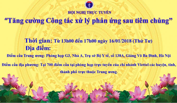Nguồn: moh.gov.vn.