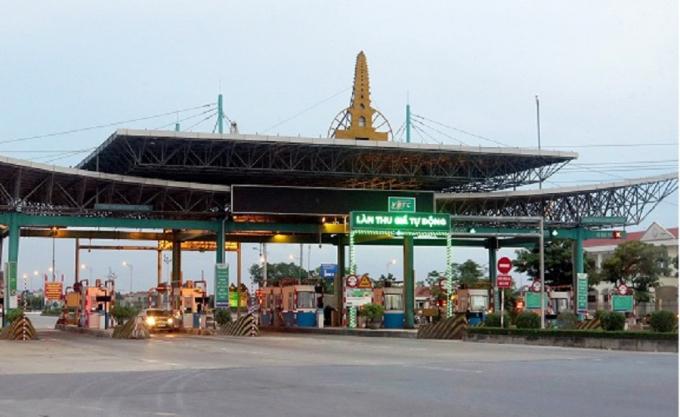 """Địa ốc 7AM: Xử lý lún, nứt nhà tại khu đô thị Văn Phú, bất động sản """"ăn mòn"""" lợi nhuận Tasco"""
