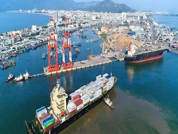 Theo kết luận củaThanh tra Chính phủphải thu hồi được vốn Nhà nước tại cảng Quy Nhơn.