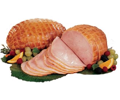 Vì sao xúc xích, giăm bông, thịt xông khói gây ung thư?
