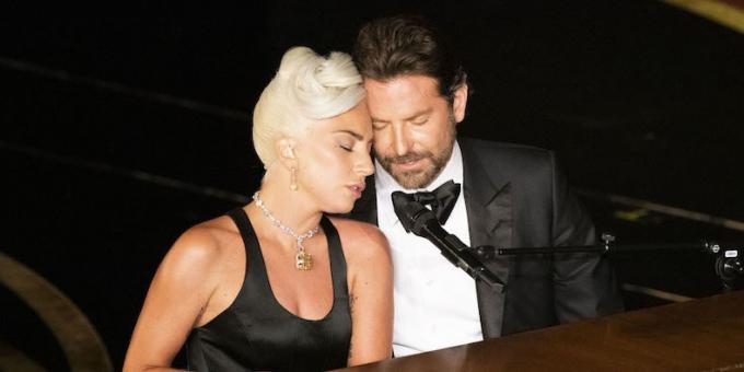 Oscar 2019: Đạo diễn bức xúc bỏ về khi