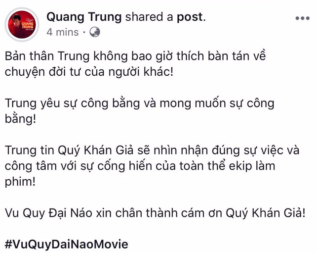 Nguồn: kenh14.vn