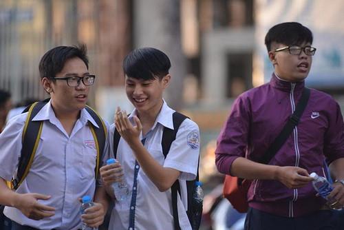 Trường ĐH Bách khoa Hà Nội công bố điều kiện nhận hồ sơ ĐKXT