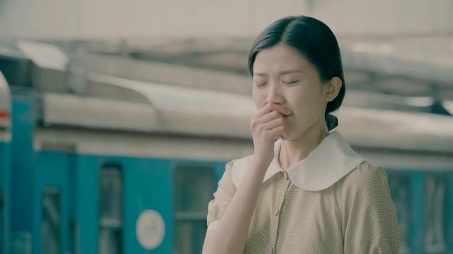 Rớt nước mắt với video hé lộ kết phim