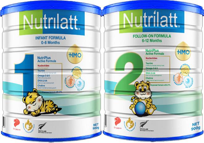 nutrilatt-6131