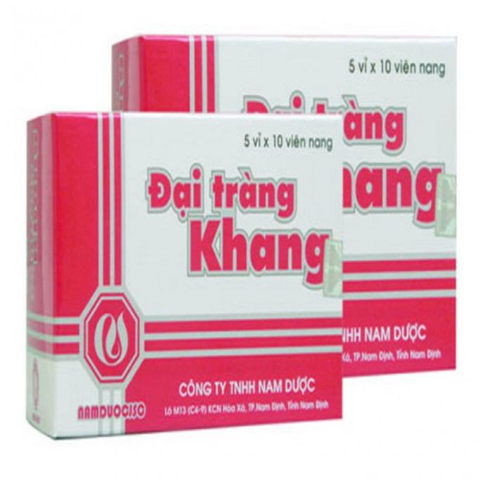 dai-trang-khang-1521857752-2321