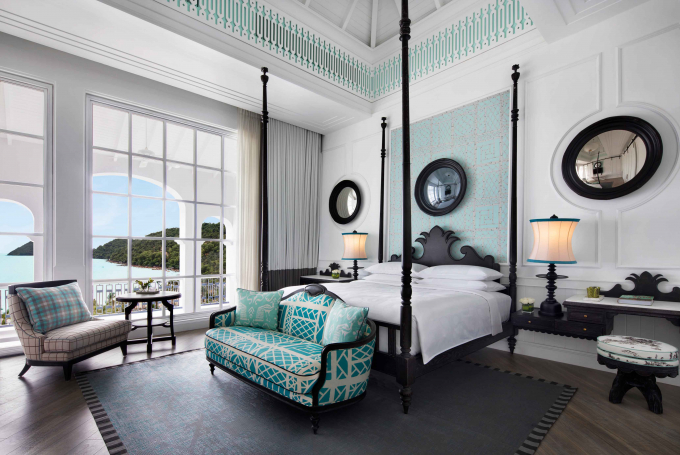 02. JW Marriott Phu Quoc Emerald Bay