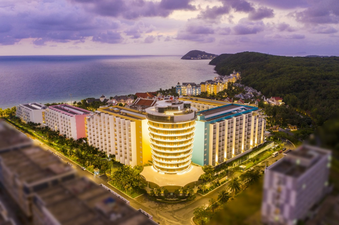 Anh 4_ Premier Residences Phu Quoc Emerald Bay