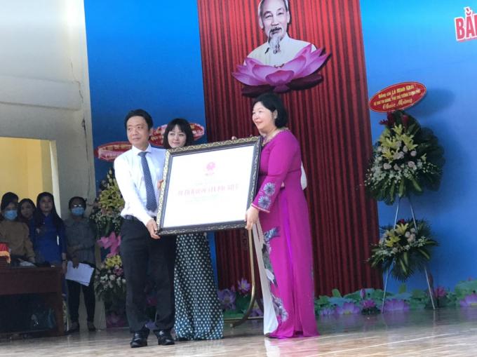cuong - TT Bo VHTT va DL