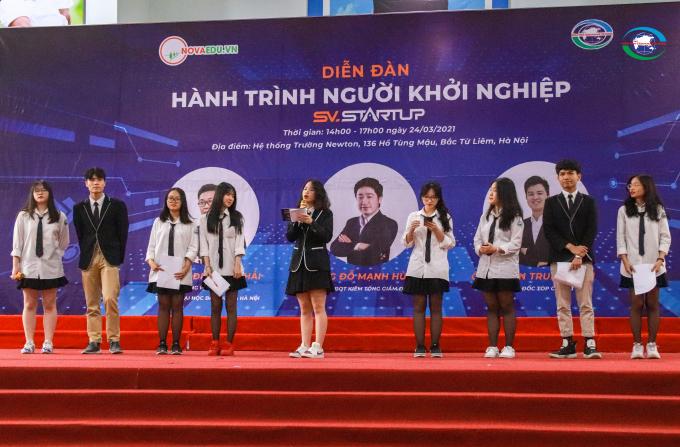 nhieu-chuong-trinh-cua-tap-doan-giao-duc-equest-duoc-cognia-kiem-dinh-quoc-te (3)