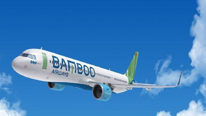 Cục Hàng không đề nghị cấp giấy phép kinh doanh vận chuyển hàng không cho Công ty Tre Việt (Bamboo Airways)