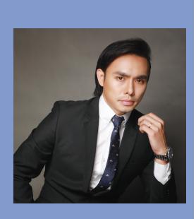 NGUYỄN ANH TUẤN - Phó Chủ tịch HĐQT HD Mon Holdings