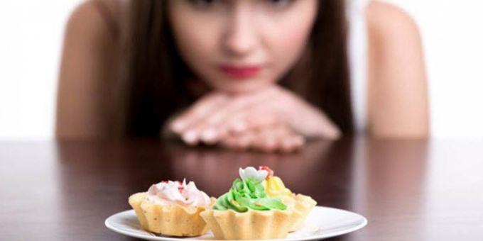 Những người bỏ bữa sáng có nhiều khả năng mắc chứng đau tim hơn 87% - ảnh Internet