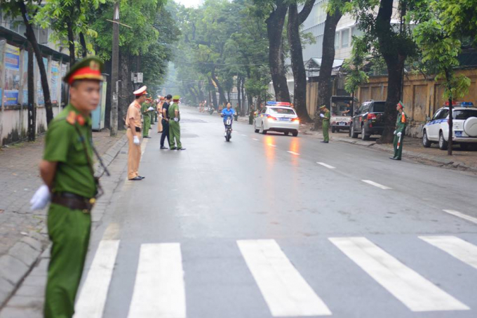Ảnh minh họa. Nguồn: Nguyễn Nam