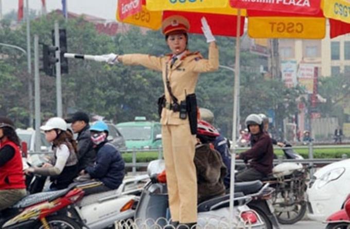 Để đảm bảo an ninh, an toàn và giao thông thông suốt phục vụ Hội nghị cấp cao Chiến lược Hợp tác kinh tế Ayeyawady – Chao Phraya Mê Kông lần 7, Hội nghị cấp cao Hợp tác bốn nước Campuchia, Lào, Myanmar, Việt Nam lần 8 và Hội nghị Diễn đàn Kinh tế thế giới về Mê Kông diễn ra từ 24 - 26/10/2016.