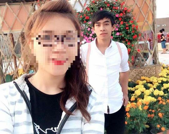 Sau hơn 4 năm yêu nhau, vì níu kéo tình cảm không được, nam thanh niên bực tức rút dao đâm 15 nhát khiến bạn gái tử vong.