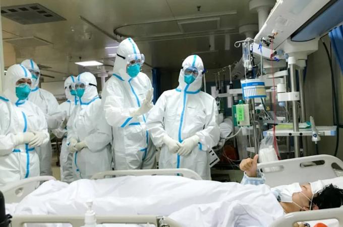 su-dung-duoc-lieu-chua-virus-corona