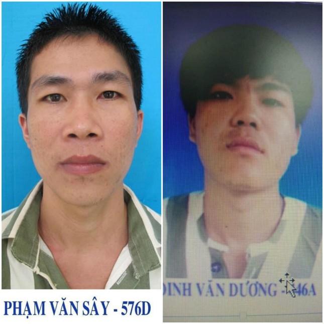 pham-nhan-2-6128