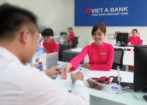 Ngân hàng Việt Á đưa ra được nhiều chứng cứ chứng minh bà Trinh đã tất toán sổ 125.