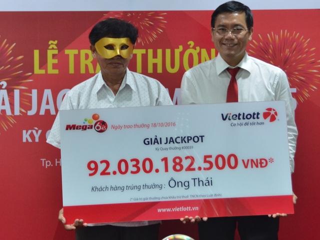 Kinh tế Việt Nam năm 2016 và dấu ấn của Chính phủ kiến tạo