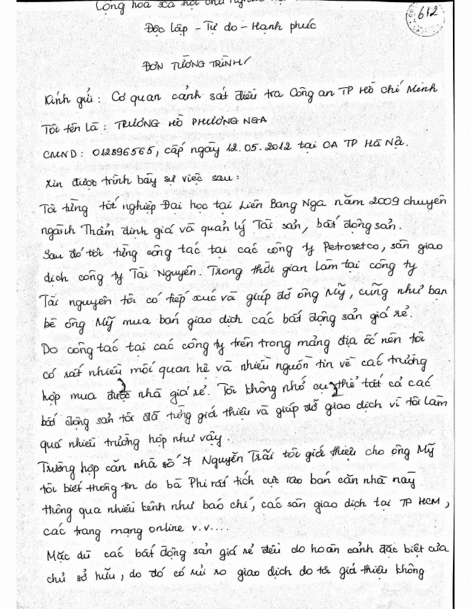 DON TUONG TRINH PHUONG NGA_Page_1