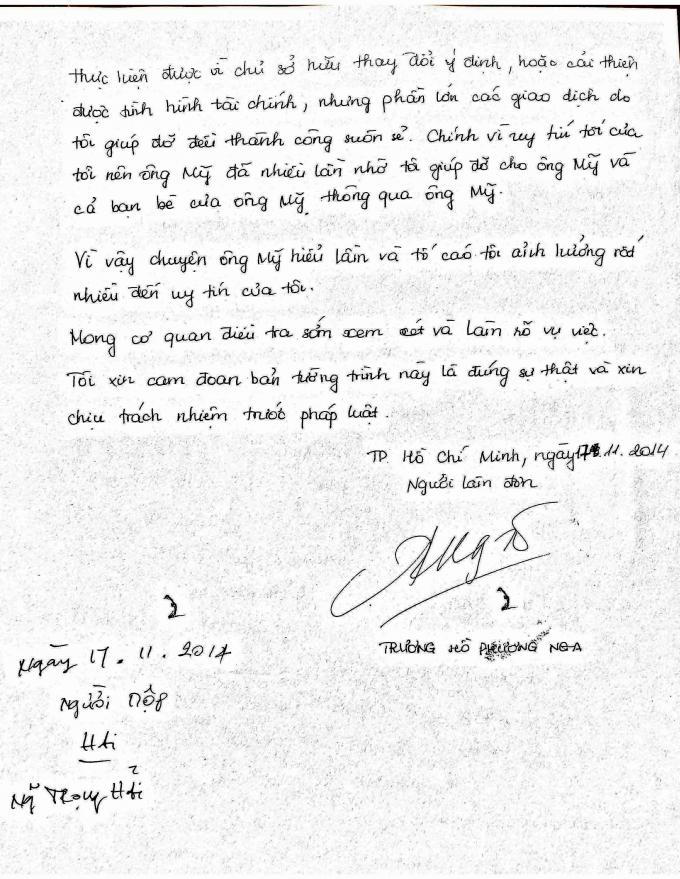 DON TUONG TRINH PHUONG NGA_Page_2