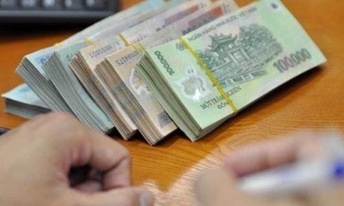 Đề xuất bị can được nộp 30 triệu đồng để tại ngoại