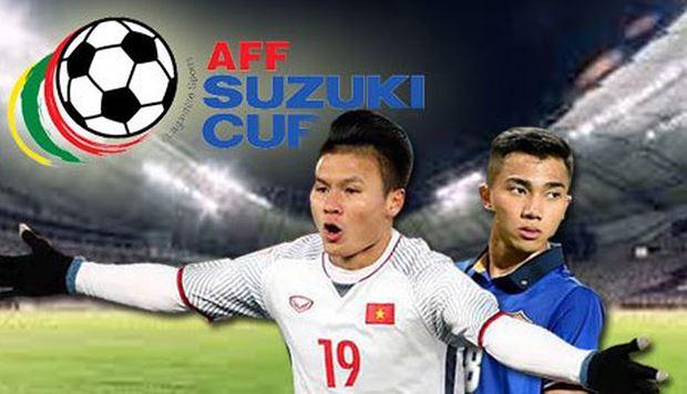 Người dân mong muốn sẽ được xem AFF Cup 2018 trọn vẹn?