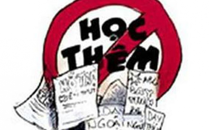 cam_hoc_them_snbl