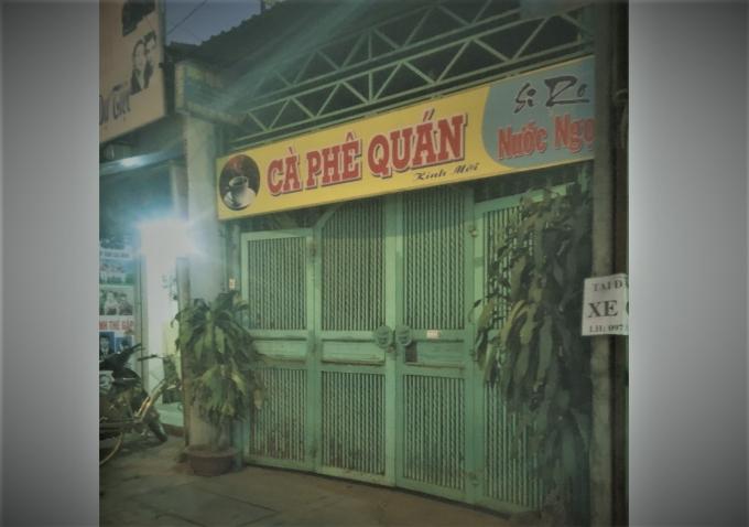 Nha doi tuong ( chu nha) 01