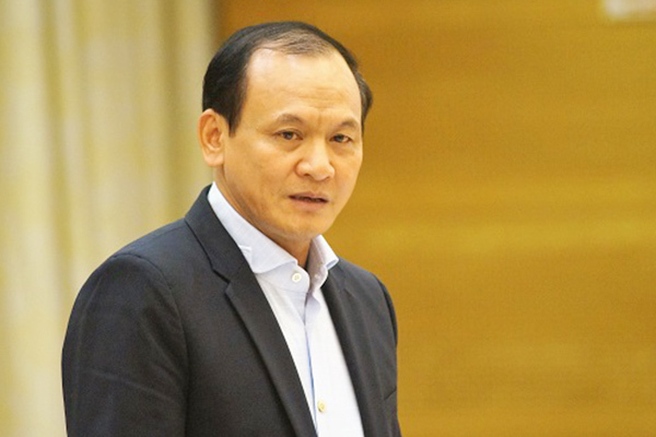 keo-dai-thoi-gian-giu-chuc-thu-truong-bo-gtvt-voi-ong-nguyen-nhat-0534