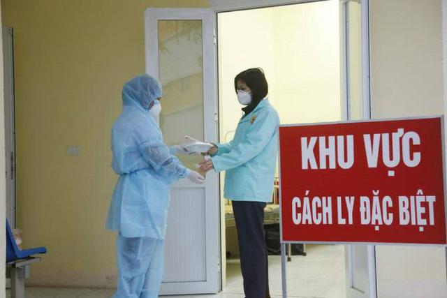 xay-dung-phuong-an-cach-ly-15887621831941114134243