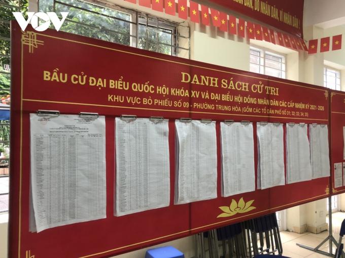 cac_diem_bau_cu_tai_ha_noi_dam_bao_an_toan_phong_dich_san_sang_cho_ngay_hoi_bau_cu_2