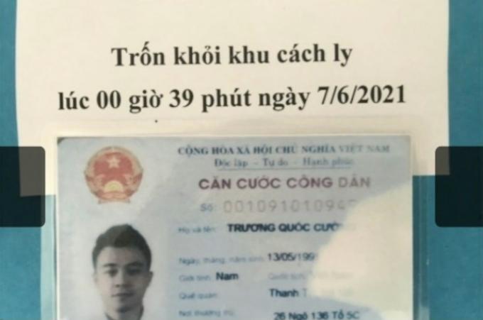 Hinh 2-164456