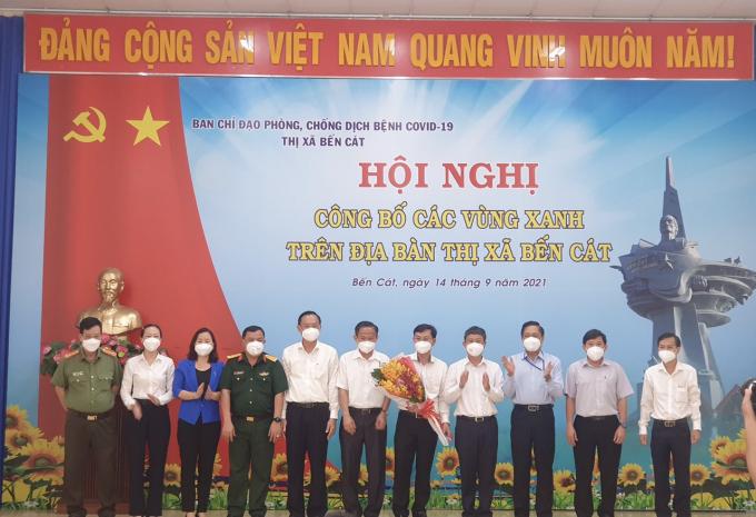 Hinh 1 (2) (2)