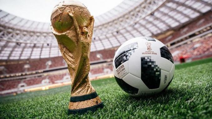 Mỗi phút quảng cáo ở trận chung kết World Cup 2018 sẽ mang lại cho VTV từ 1 tỷ đồng - 1,5 tỷ đồng.