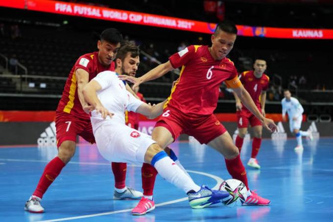 futsal-world-cup-viet-nam-czech-1_oduk