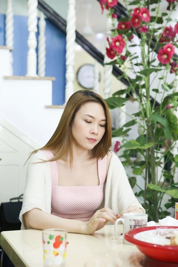 Mỹ Tâm là một trong số rất ít những ca sĩ có lượng fan hùng hậu và ổn định trong làng showbiz Việt.