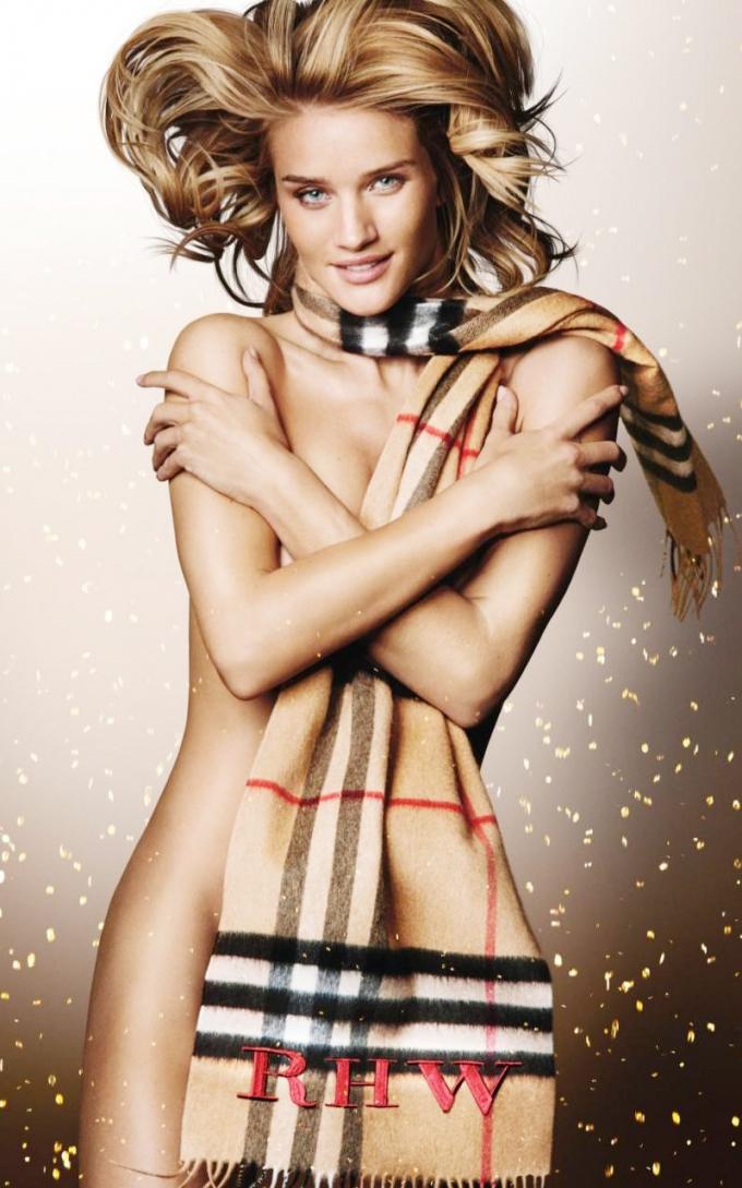 Cựu thiên thần Victoria's Secret nóng bỏng và gợi cảm. Ảnh: Telegraph
