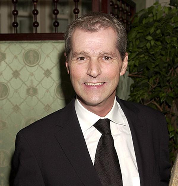 Anh trai của nữ ca sĩ Celine Dion đang phải đối mặt với căn bệnh ung thư giai đoạn cuối. Ảnh: Internet