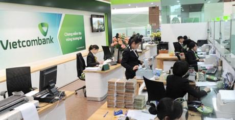 Vietcombank từ chối mở thẻ ATM cho người khuyết tật?