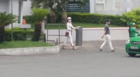 Soi căn hộ khủng của Sơn Tùng ở TP HCM
